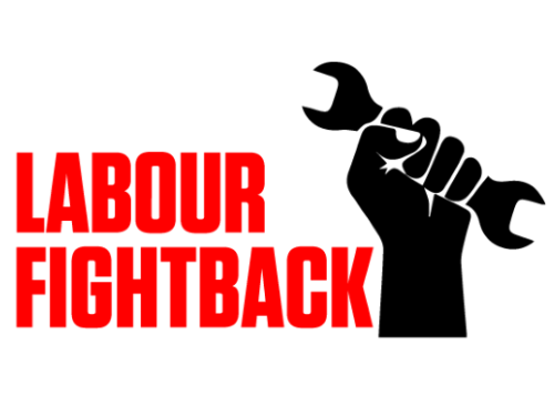 Labour Fightback
